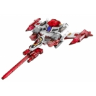 Energon - Skyblast - Loose - 100% Complete
