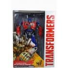 Transformers AOE - Evasion Mode Optimus Prime - MISB
