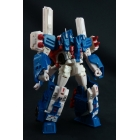 X2 Toys - XT009 Leader Ultra Magnus - Combiner Wars - Add-on Kit