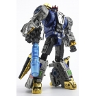 ToyWorld - TW-D04B - Iron Dreg - Limited Edition