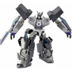 Transformers Adventure - TAV37 - Megatronus