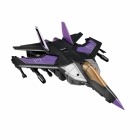 Combiner Wars 2016 - Leader Class Series 1 - Skywarp