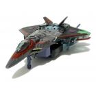 Energon - Starscream - Loose - 100% Complete
