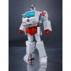MP-30 Masterpiece Ratchet