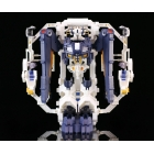 R-11  - Reformatted Seraphicus Prominon - Power Cradle