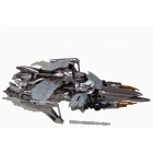 TFTM - Premium Series Best Buy Exclusive - Megatron - Loose - 100% Complete