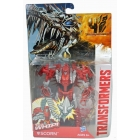 Transformers AOE - Power Battlers - Scorn - MOSC