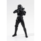 S.H. Figuarts Star Wars - Shadow Trooper