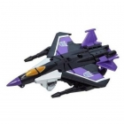Combiner Wars 2015 - Legends Skywarp - Loose 100% Complete