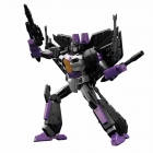 COMBINER WARS 2016 - LEADER CLASS SKYWARP - MISB