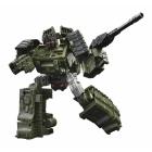 Combiner Wars 2016 - Deluxe Decepticon Brawl