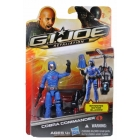 GIJoe - Retaliation - Cobra Commander