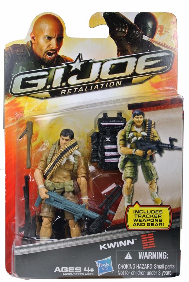 GIJoe - Retaliation - Kwinn