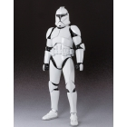 S.H. Figuarts Star Wars - Clone Trooper