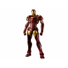 Sentinel - RE:EDIT Iron Man - 02 Extremis