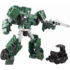 Transformers Generations Combiner Wars Deluxe Class Hound