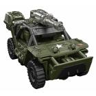 Combiner Wars 2016 - Deluxe Series 2 Hound