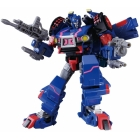 Transformers Legends Series - LG20 Skids