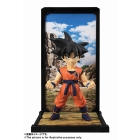 Bandai Tamashii Buddies - Son Goku