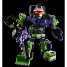 TFC Toys - Primary School - PS-03 HerQules