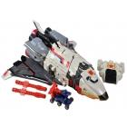 Armada - Ultra Class - Jetfire - Loose - 100% Complete