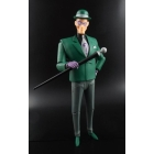BATMAN ANIMATED - Batman The Animated Series - The Riddler