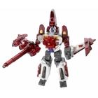 Energon - Skyblast - MOC