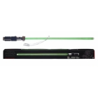 Star Wars The Force Awakens Black Series Force FX Deluxe Lightsaber - Yoda