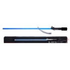 Star Wars The Force Awakens Black Series Force FX Deluxe Lightsaber - Luke Skywalker
