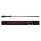 Star Wars The Force Awakens Black Series Force FX Deluxe Lightsaber - Darth Vader