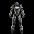 Fallout 4 T-45 Power Armor Figure 1/6th Scale