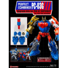 Perfect Effect PC-03G G2 Superion Perfect Combiner Upgrade Kit