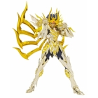 Saint Cloth Myth EX - Cancer Deathmask (God Cloth), Saint Seiya - Soul of Gold