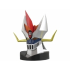 Metal Action No. 02: Great Mazinger Brain Condor