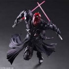 Star Wars Play Arts Kai Variant Figure - 10