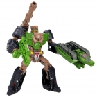 Transformers Legends Series - LG21 Hardhead