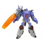 Transformers Legends Series - LG23 Galvatron