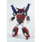KFC - KP-10R Posable Hands For MP-26 Road Rage