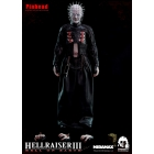 Hellraiser III: Hell on Earth -  1/6 Pinhead