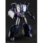 TransFormMission - Havoc - M-02 Carnage