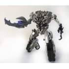 Dream Factory - Mega Arm - ROTF Megatron Cannon Arm Upgrade