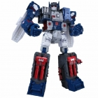 Transformers Legends Series - LG31 Fortress Maximus