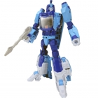 Transformers Legends Series - LG25 Blurr