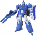 Transformers Legends Series - LG26 Scourge