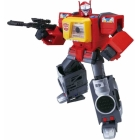 Transformers Legends Series - LG27 Blaster / Broadcast