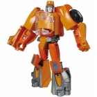 Transformers Legends Series - LG29 Wheelie & Goshooter