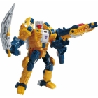 Transformers Legends Series - LG30 Weirdwolf