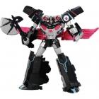 Transformers - TAV56 - New Prime