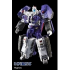 Transformers News: TFsource SourceNews! MP-30 Ratchet, RMX-01 Jaguar, Machine Robo, Spring Sale & More!