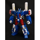 X2 Toys - XT009 Kit - Add on for Japanese Legends Leader Class Ultra Magnus